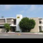 HMW Offices Long Beach, CA